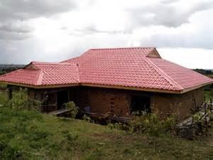 Home Decor Blogs In Kenya Photosof Interior Designs In Kenya Joy Studio Design