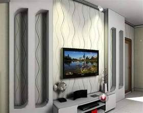 wall for living room ideas 10 dashing living room wall accents and ideas interior