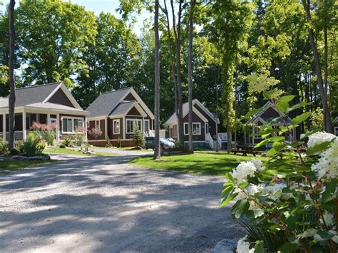 picton ontario cottage rentals prince edward county ontario cottage 100 images