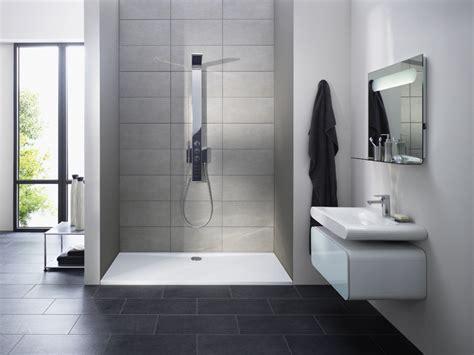 Behindertengerechte Badezimmer by Great Behindertengerechtes Badezimmer Pictures