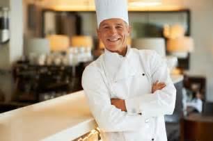 chef s culinary careers culinaryschools
