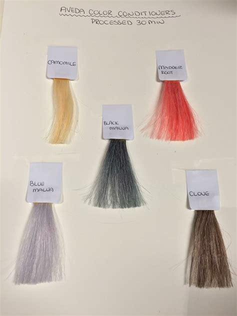 aveda hair color formulas 1000 ideas about aveda hair color on aveda