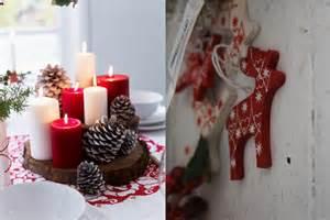 christmas table settings ideas harveys furniture blog