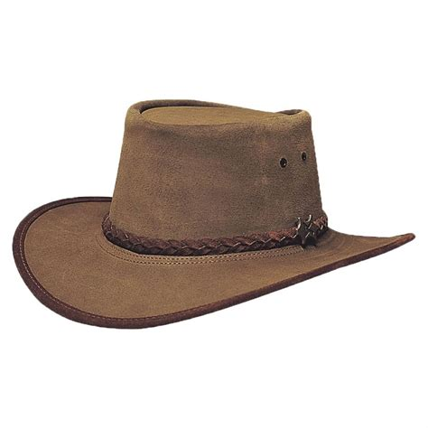 suede hat bc hats stockman suede hat view all