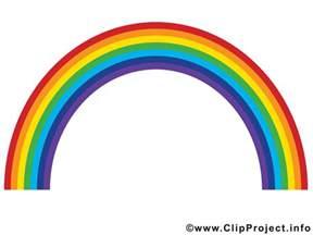 regenbogen le regenbogen