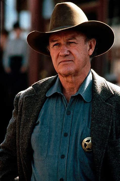 film cowboy clint eastwood subtitle indonesia unforgiven 1992 clint eastwood synopsis