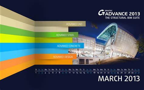 wallpaper design software download graitec wallpaper for march 2013 civil