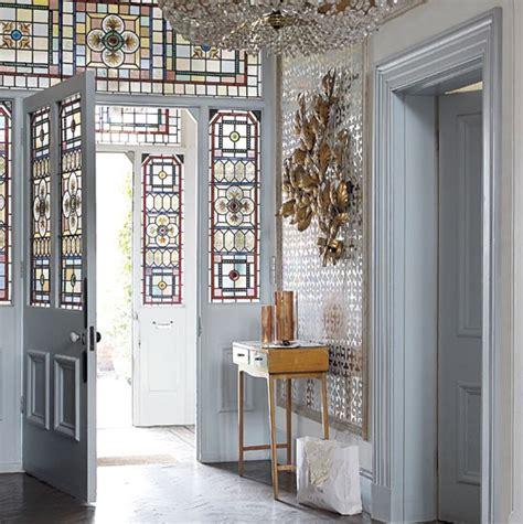 quirky design old victorian style homes ideas digizmo la maison victorienne d une styliste londonienne planete