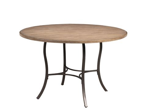 metal dining room tables furniture gt dining room furniture gt table gt metal dining table