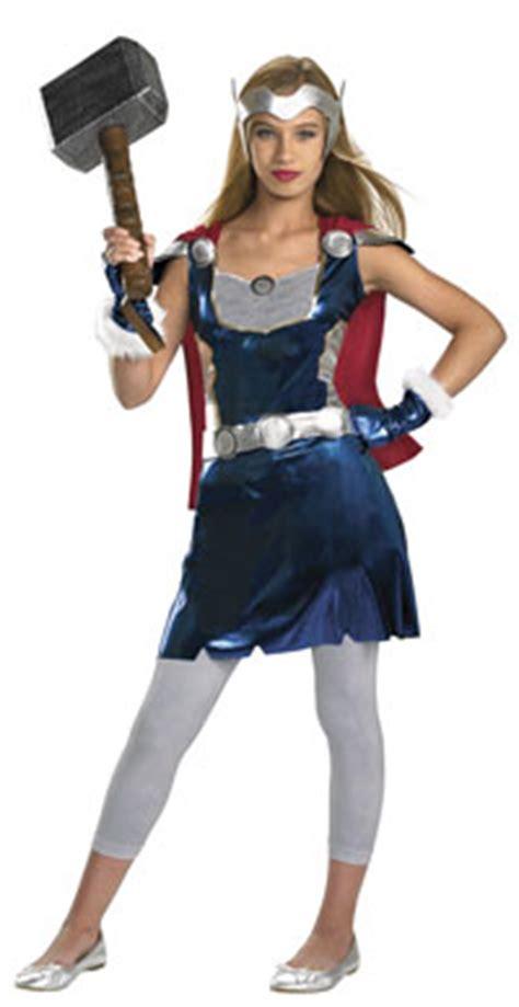 Kostum Thor By Lovely Store thor kost 252 me kostuemwahnsinn de die besten kost 252 me