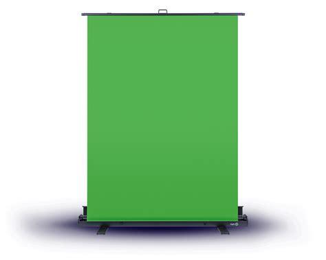 green screen green screen elgato
