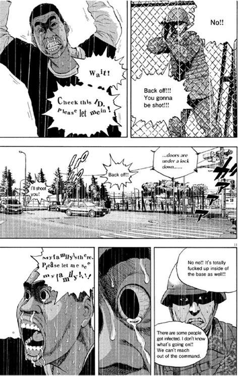 anime japanese or english when english goes too far in japanese manga japanese