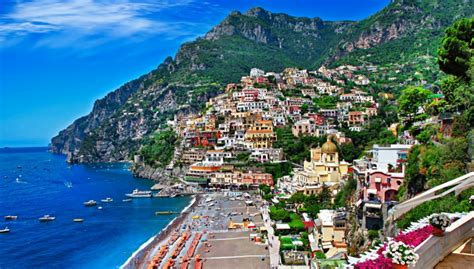 best place to visit in italy best places to visit in italy travel vacation
