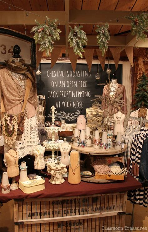 christmas themes retail quot christmas at the farm quot 2014 our shop timeworn treasures