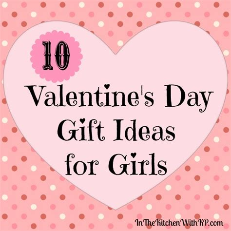 and inexpensive s day gift ideas for