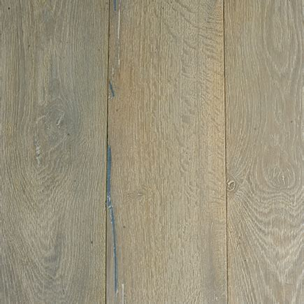 European Oak Moonstone   LA Hardwood Floors Inc