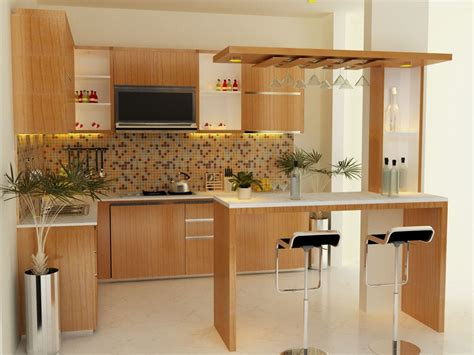 Restaurant Wooden Small Modern Home Wooden Bar Counter Small Home Bar Counter Design Brown Wooden Cabinets For