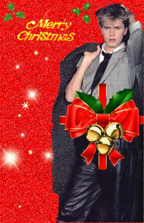merry christmas john taylor duran duran picture  blingeecom