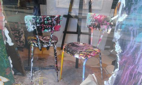 art deco street l du street art dans votre d 233 co architecture interieure conseil