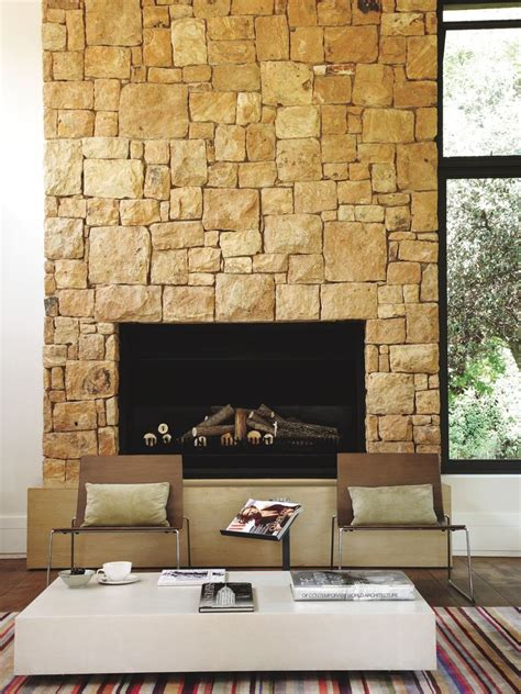 sandstone fireplace sandstone fireplace houghton farmhouse pinterest