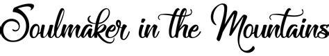 free calligraphy fonts urban fonts