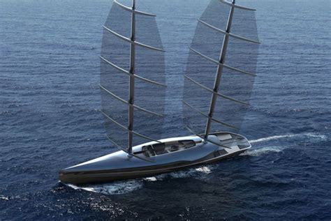 yacht design competition 2015 the future of yacht design abitare