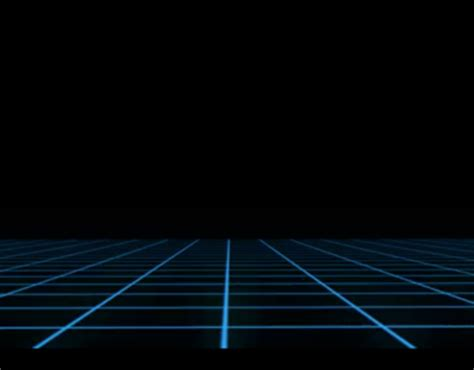 template after effects tron legacy free tron legacy grid after effects on behance