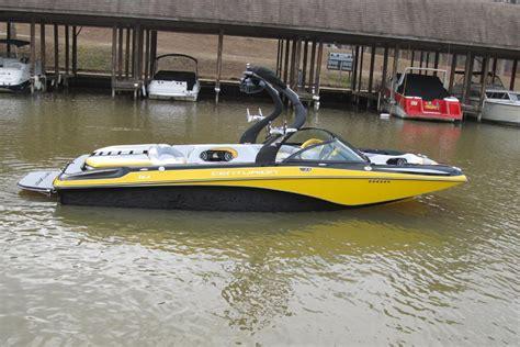 centurion boat dealers nc 2013 centurion enzo fx 22 in macon nc