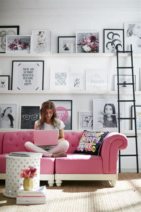 20 year old woman bedroom ideas 17 melhores ideias sobre sof 225 rosa no pinterest m 243 veis