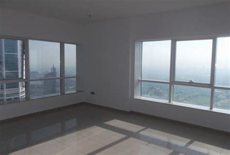 3 bedroom apartments for sale in dubai 3 bedroom apartment for sale in marina pinnacle dubai