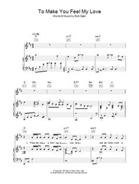 it can buy me a boat guitar chords the skye boat song outlander theme song musescore