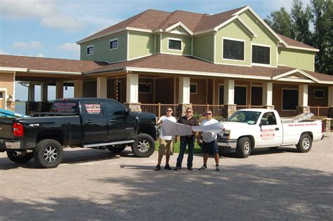 home builders home builders lakeland fl home review
