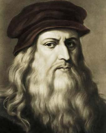 leonardo da vinci biography early life mrheaneysclass leonardo da vinci