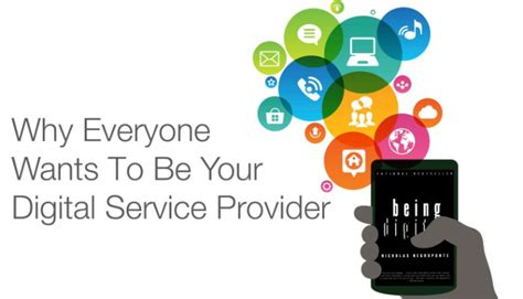 a media service provider company home why everyone wants to be your digital service provider