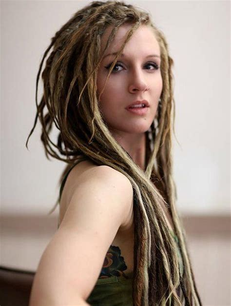 hairstyles rasta hair dreads locks and hairstyles on pinterest
