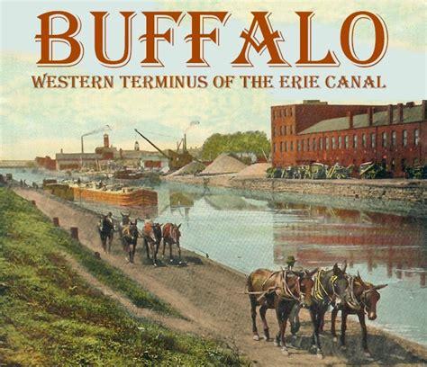 boat lettering buffalo ny buffalo erie canal foundation guestbook