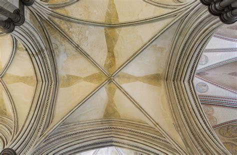 ornateceiling  background texture uk church