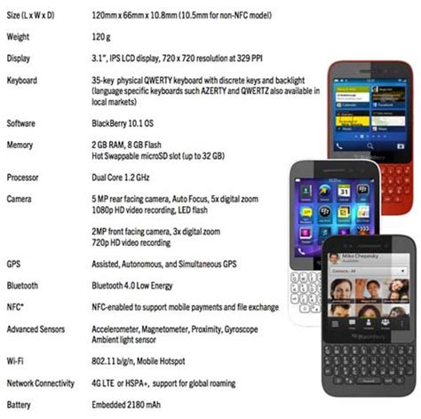 tutorial flash blackberry q5 blackberry q5 gallery images specifications and overview