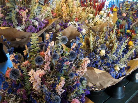 fiori da essiccare come essiccare i fiori soluzioni di casa