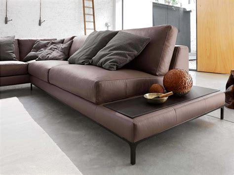 poltrone e sofa on line poltron e sofa poltronesofa san lazzaro poltronesofa