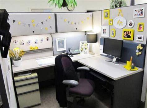 Meja Ruang Kerja 30 desain meja komputer unik dan nyaman dan cara