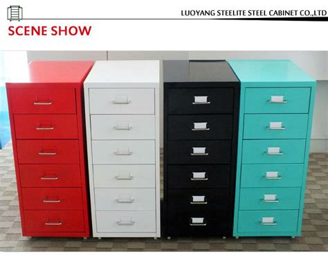 kitchen cabinet metal drawers slide hot sale china wholesale helmer cabinets 2013 hot sale office mobile