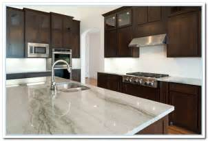 Best Kitchen Granite Countertops Cabinets » Home Design 2017