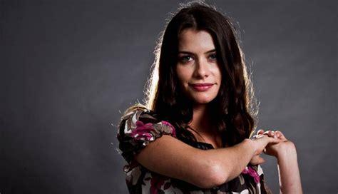 actrices mas hermosa de 2016 las 25 actrices m 225 s bellas de las telenovelas brasile 241 as