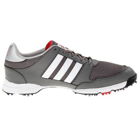 adidas s tech response 4 0 golf shoes golfballs