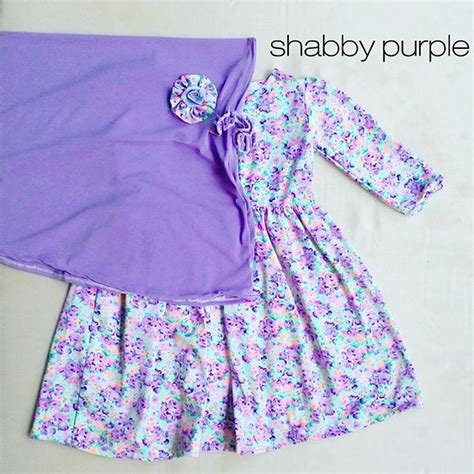 Baju Muslim Bayi Turban jual baju muslim bayi legging dan turban ibuhamil