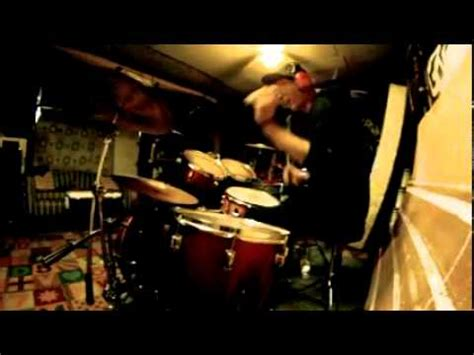 Five Finger Punch House Of The Rising Sun Mp3 by House Of The Rising Sun A Drum Cover