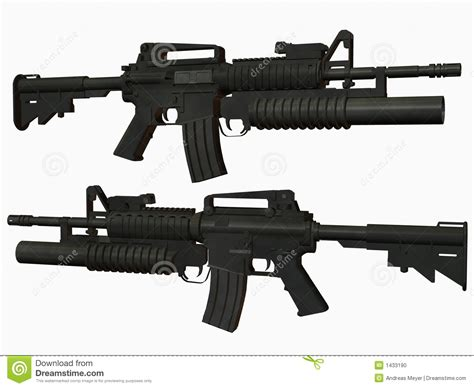 an idea for when m4 is in a twin bed build shelving for image gallery m4 weapon