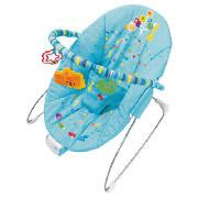 Limited Sugar Baby Rocker Bouncer Jungle bright starts baby bouncers