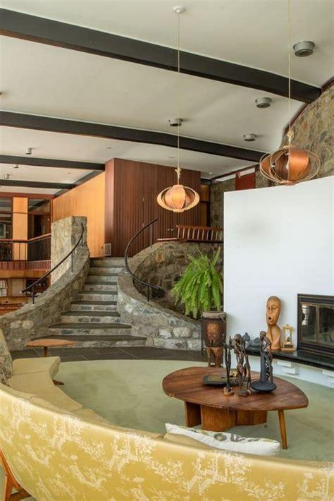 iconic mid century modern living room ideas mid